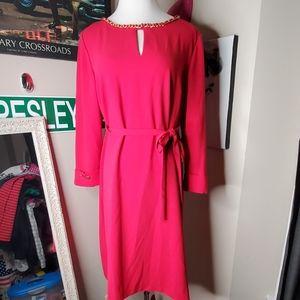 Taheri dress